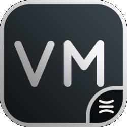 Mac视频合并软件liquivid Video Merge