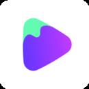 短视频解析工具app(小视解析)