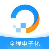四川工商全程电子化app