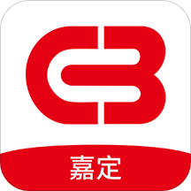 上海嘉定洪都村镇银行