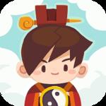 妖精手帐v2.1.1安卓版