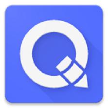 QuickEdit文本编辑器v1.6.2破解高级版