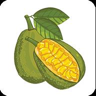 菠萝蜜app平台(附邀请码)