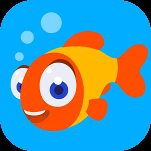 伴鱼绘本极速版v4.10.940 安卓版