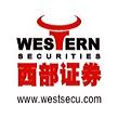 西部证券网际赢家金典版
