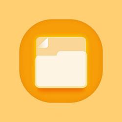 速整理文件管理v1.0.1