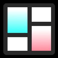 Collage Maker1.25.78破解专业版