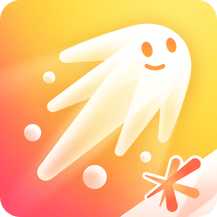 闪现一下(腾讯闪现游戏玩家社区)v1.1.0.16 安卓版
