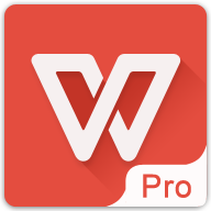WPS Office Pro央企定制版app
