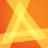 PDF多功能编辑工具(PixelPlanet PdfEditor)