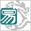 DC1986桌面整理工具