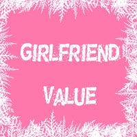 女友价值计算app(在线测试)