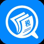 个人所得税助手v1.1.1安卓版
