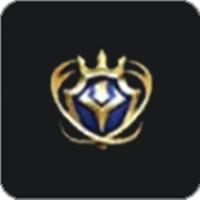 王者国服图标2020最新版