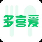 多喜爱平台(外卖订餐)v1.0