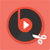 MP3剪切合并大师13.1最新绿色版