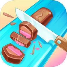 Candy Slice糖果切片