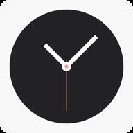时钟桌面app
