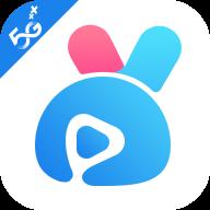 粤享5G app1.5.1安卓版