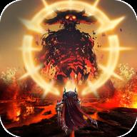地下城的勇者传说应用宝版v1.0.0 安卓版