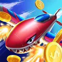 人人战机赚钱提现版2.0