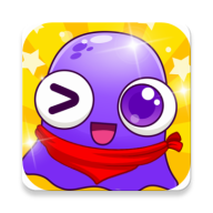 宝贝小宠物app