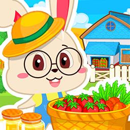 宝宝小农场app