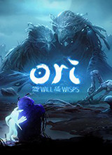 《奥日与鬼火意志》官方中文版赠多项修改器v20201107电脑版