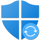 Windows Defender开启关闭软件WDControl
