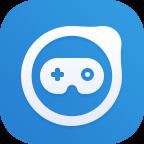 轻玩云游戏破解版(无限时间)v1.0.988 安卓版