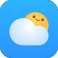 简单天气红包版v1.2.8