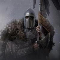 骑马与砍杀2领主1.0.3升级补丁最新版