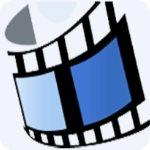 网络视频下载工具(save2pc Ultimate)