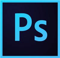 Adobe Photoshop 2020绿色版
