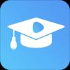 小学英语角v1.0.6 安卓版