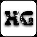 迷你世界xg黑科技助手v1.3 安卓最新版