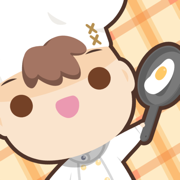 大�N不止�z(Too Many Cooks)