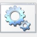 Windows精简工具MSMG ToolKit ZH-CN