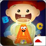 阳阳儿童英语早教app2.5.4.221