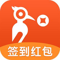 小啄赚钱app最新版V3.1.5