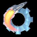 直观数据库管理(Valentina Studio Pro)v10.1.1最新版