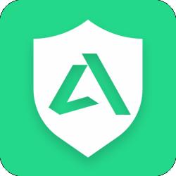 广告盾牌A盾牌app