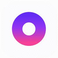 breeno速览appV1.9.1