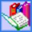 多功能文献编辑器(CAJViewer)
