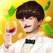 亿万人生内购破解版v3.8.01