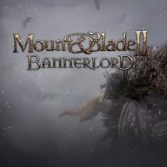 骑马与砍杀2角色导入导出MODv1.0 绿色版