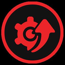 IObit Driver驱动更新软件8.7.0.529