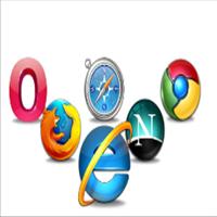 O&O BrowserPrivacy(浏览器隐私保护)