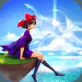 星之魔女手机版v1.0