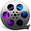 WinX HD Video Converter for Mac直装特别版